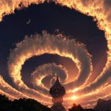 dj ions - psychedelic chill-out march 2014 pt.3