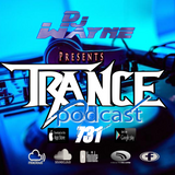 Trance-PodCast.ep731.(13.9.19)