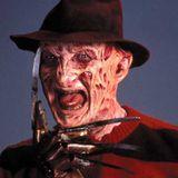 Elm Street Mix
