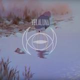 VELALUNA RADIO - EP. 5