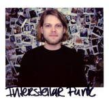 BIS Radio Show #973 with Interstellar Funk