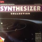 Radio Spore - Muffa Nobile - 02 - Synthesizer Orchestra - Synthesizer Collection Volume 1