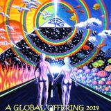 A GLOBAL OFFERING 2014 [WOMAD WARM-UP]