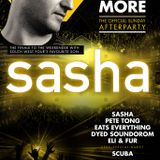 Sasha - Live at All Gone Pete Tong Arena, South West Four, London, UK (26-08-2012)