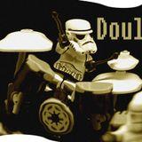 Let it Drum 2k18