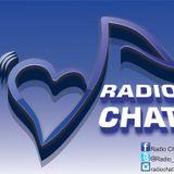 Radio Chat Programa 13 segunda Temporada
