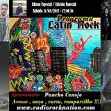 Latin Rock - Edicao Especial 1