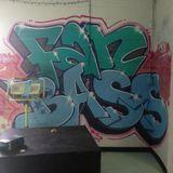 Function Fridays - Fanbass Studios - Denver, Colorado - JUN21.2013 - Bryan Christian
