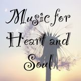 Music for Heart and Soul
