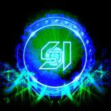 Steve Irix B2B Yosharum - Live PoolParty 01/12/17 Puerto Vallarta