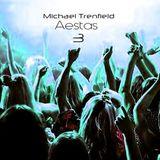 Michael Trenfield - Aestas 3