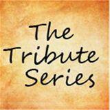 The Tribute Series: Shane Bitney