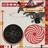 Sidecar (Transmission 6)