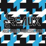 House Sessions: Progressive Edition