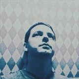 P-P-R #103: Kyle Bobby Dunn