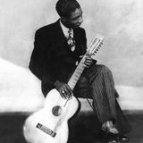 Corby's Orbit Black History Month Lonnie Johnson Feb 8 2019