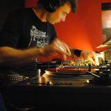 Juanjo Obon (Italia) - Ex Voto - Mots Radio