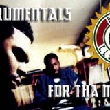 DJ CAS INSTRUMENTALS FOR THA MCS PETE ROCK CL SMOOTH THE MAIN INGREDENT