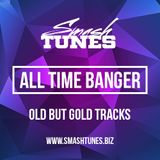 ALLTIME-OLD BUT GOLD#BANGER-VOL.#002-WWW.SMASHTUNES.BIZ