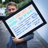 Gilles Peterson's Worldwide FM Top 10 - Best of July