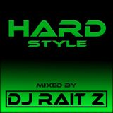 Hardstyle (mixed by DJ Rait Z)