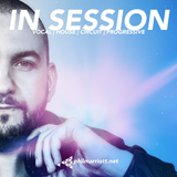 Phil Marriott : In Session #54