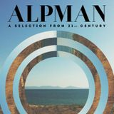 Bant Mag. Pazar Playlist'i // Alpman - ''A Selection From 21st Century''