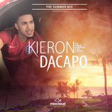 @KIERONDACAPO - PRE SUMMER 19 MIX