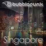 Singapore DJ | Singapore Sunrise DJ Mix | Singapore Asia DJ Resident
