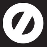 MØNØTØN DJs present - We Love Dessous (2Ø13)
