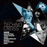 Maertz - Techno Cross #02 (June 2015)