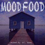 Mood Food - Part 2