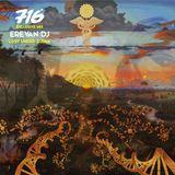 716 Exclusive Mix - Erevan DJ : Lost Under Zurna