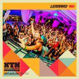 Lennard  - Live at KTN 2017 Csongrad (TESIS BULI)