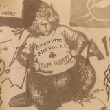 Awesome Mix Vol. 11