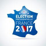 MENU-ETUDIANT feat Sciences PO Nancy - les programmes des candidats aux présidentielles