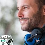 Metha - August / MR2 Dj mix / 2015