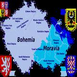 Music of Moravia (Czech Republic)