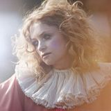 The Spell of Goldfrapp