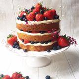 PermasmokeSoundLab - Layer Cake