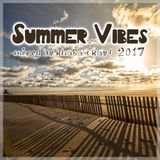 Summer Vibes 2017 (Pool Mix)