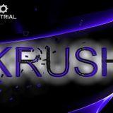 Nu Disco - Funky - Tech House By krush.
