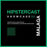 Hipstercast Showcase 02