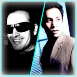 Luv The Session With Aman & Nadeem On 5th May 2014