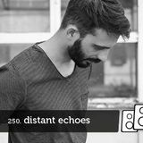 Soundwall Podcast #250: Distant Echoes