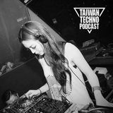 TAIWAN TECHNO PODCAST @ 69 - ELC 20151123