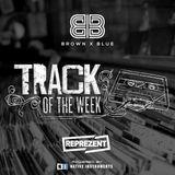 29.03.17 - Track Of The Week - Melissa Jay Vs 070 Shake