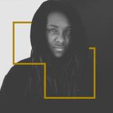 Neo-Clasicismo Africano y el futuro de la electrónica