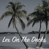 LEX RADIO MIX 2: SUMMER VIBES - HIP HOP VS. DANCEHALL