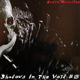 Shadows In The Void #15